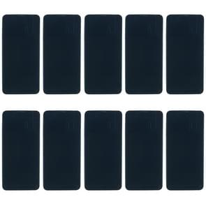 10 PCS Front Housing Adhesive for Huawei Honor 9
