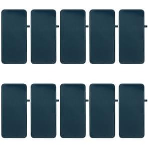 10 PCS Back Housing Cover Adhesive for Huawei P20 Pro