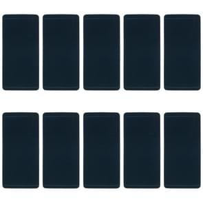 10 PCS Front Housing Adhesive for Huawei Mate 9