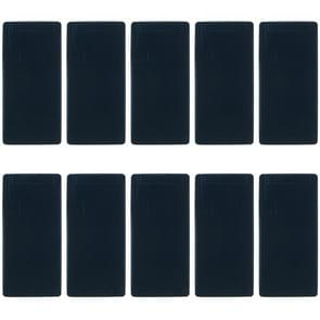 10 PCS Front Housing Adhesive for Huawei P9