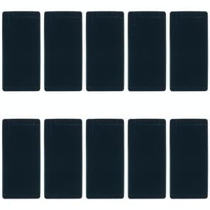 10 PCS Front Housing Adhesive for Huawei P9 Lite