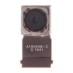 Back Facing Camera for Motorola Moto Z Play XT1635
