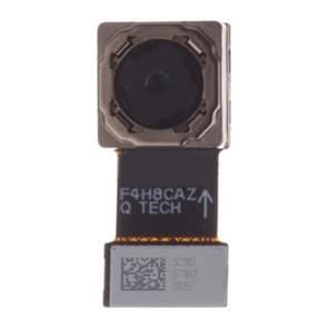 Back Facing Camera for Motorola Moto E4 XT1762 XT1772