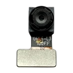 Front Facing Camera Module for Motorola Moto E5 Plus