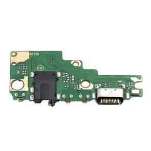 Opladen Port Board voor ASUS Zenfone 5 ZE620KL