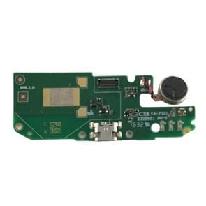 Opladen Port Board voor ASUS ZenFone go ZB500KL (X00AD versie)