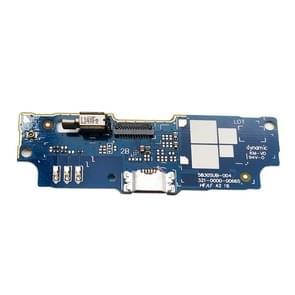 Opladen Port Board voor ASUS Zenfone go ZB552KL