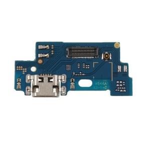 Opladen Port Board voor ASUS Zenfone Max (M1) ZB555KL