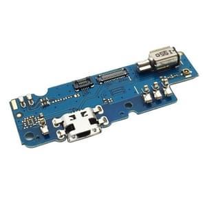 Opladen Port Board voor ASUS Zenfone 3s Max ZC521TL