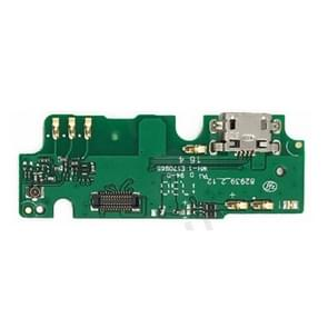 Charging Port Board for Lenovo K6 Note