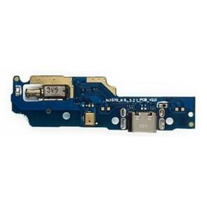 Charging Port Board for Lenovo K8 Note