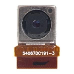 Back Facing Camera for Motorola Moto X XT1053 XT1056 X XT1060 XT1058