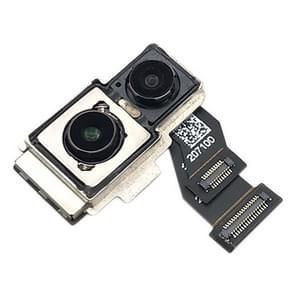 Back Facing Camera for Asus Zenfone 5 ZE620KL / Zenfone 5z ZS620KL