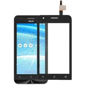 Touch panel voor ASUS Zenfone C ZC451CG Z007 (zwart)