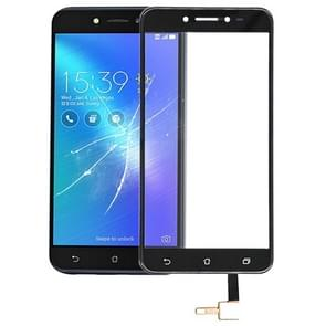 Touch panel voor ASUS ZenFone Live ZB501KL X00FD A007 (zwart)