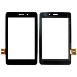 Touch panel voor ASUS Fonepad 7 ME371 ME371MG K004 (zwart)