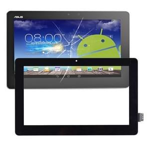 Touch panel voor ASUS transformator Tablet PC TX201 TX201LA-P (zwart)