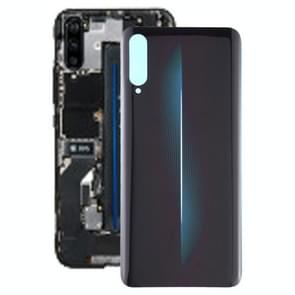 Battery Back Cover for Vivo iQOO(Blue)