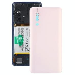 Battery Back Cover for Vivo X27