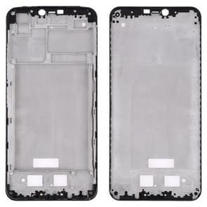 Middle Frame Bezel Plate for Vivo Y83 (Black)