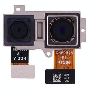 Back Facing Camera for Blackview BV9000