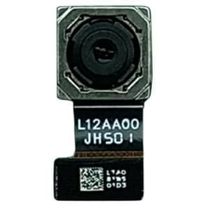 Back Facing Camera for Motorola Moto E5 Plus
