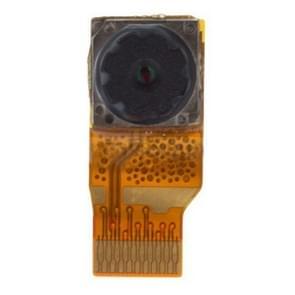 Front Facing Camera Module for Motorola Moto G