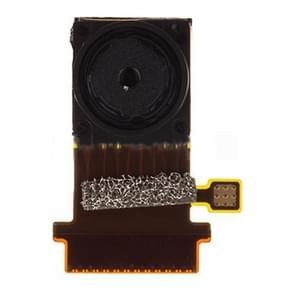 Front Facing Camera Module for Motorola Moto G4 / G4 Plus
