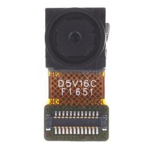 Front Facing Camera Module for Motorola Moto G5 Plus