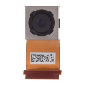 Back Facing Camera for Motorola Moto G5 / G5 Plus