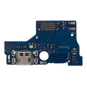 Laadpoort bord voor ASUS Zenfone Viver L1/X00RD/ZA550KL