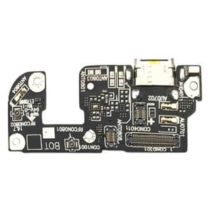 Laadpoort bord voor ASUS Zenfone 4 ZE554KL Z01KD