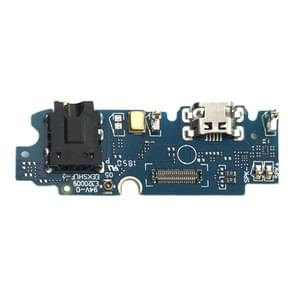 Charging Port Board for ASUS ZenFone Max Pro M1 ZB601KL ZB602KL