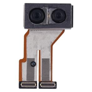 1, Back Facing Camera for Nokia 8 Sirocco