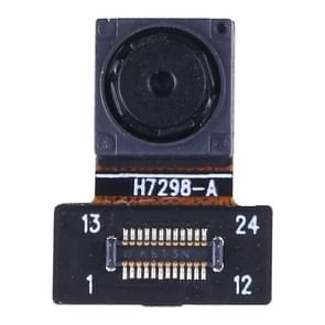 Front facing camera module voor Nokia 8 Sirocco