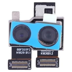 Back Facing Camera for Nokia X7 / 8.1 / 7.1 Plus / TA-1131