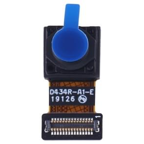Front Facing Camera Module for Nokia X7 / 8.1 / 7.1 Plus / TA-1131