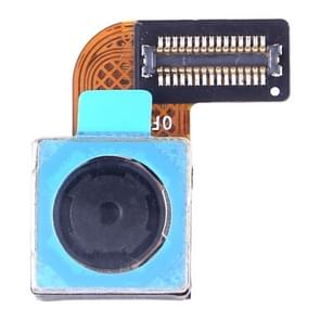 Front Facing Camera Module for Nokia 3 / TA-1020 / TA-1028 / TA-1032 / TA-1038