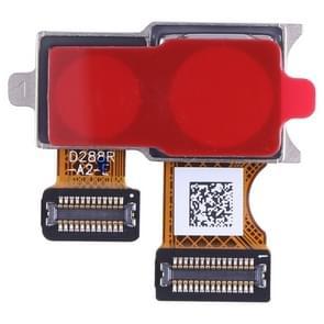 Back Facing Camera for Nokia 5.1 Plus (X5)