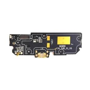 Charging Port Board for Ulefone Armor X