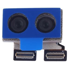 Back Facing Camera for Nokia 7 Plus / E9 Plus