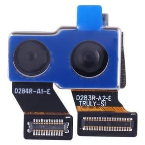 Back Facing Camera for Nokia 7.1 TA-1085
