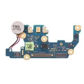 Microphone Board for HTC U11+