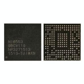Power Control IC HI6553 for Huawei P8