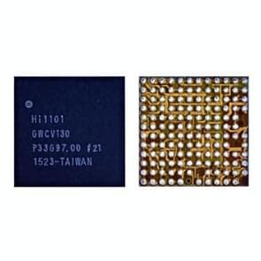 WiFi IC Hi1101 for Huawei P8 / P8 Lite