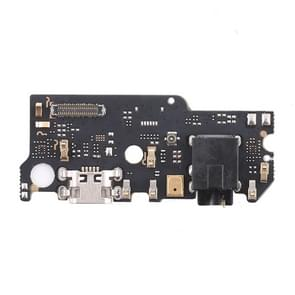 Charging Port Board for Meizu M6s / Meilan S6