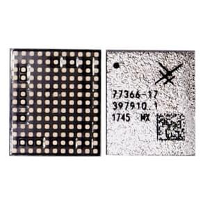 Kleine Power amp IC 77366-17 voor iPhone 8 plus/8