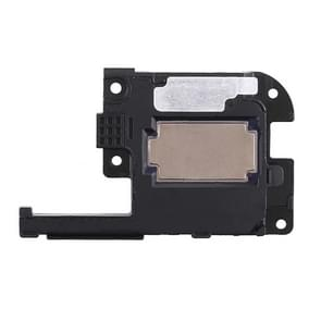 Speaker Ringer Buzzer for HTC U11