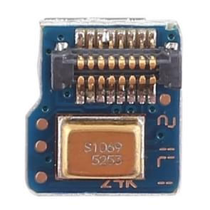 Proximity Sensor licht voor HTC U11