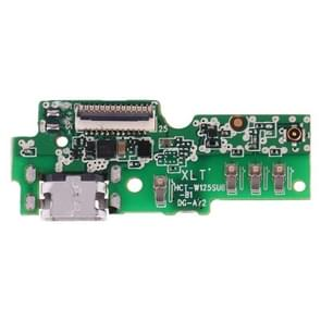Charging Port Board for Doogee X70
